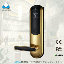 top quality hotel digital door lock