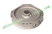aluminum die casting auto part making OEM customized car part mould making