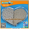 high adsorption molecular sieve 3a spherical