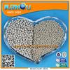 high adsorption molecular sieve 3a spherical