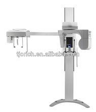 Dental x ray machine(Single adn OPG)