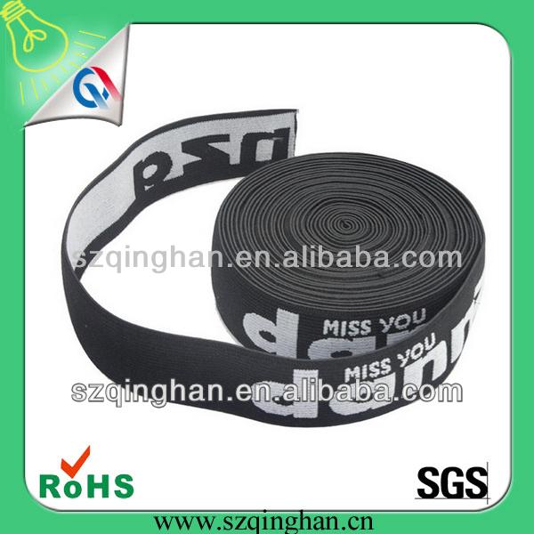 Manufacturer of high stretch yarn Custom | Elastic Band