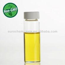 D-Alpha Tocopheryl Acetate 1360IU Vitamine E Non-GMO IP Certified USP EP FCC