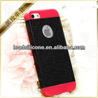 "hot selling hard case for apple iphone 5"" case, case for iphone5"