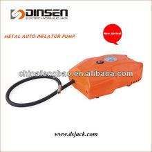 Auto Car Tire Air Pump Inflator Pump 12V DC
