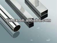 2014 new stainless steel shell and tube heat exchanger