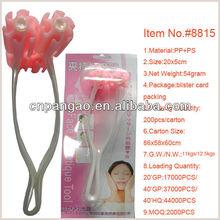 Keep Face Beauty, Plastic Mini Face Massager 8815