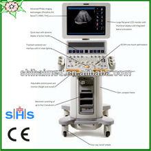 HD15 philips ultrasound