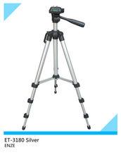 150 cm Foto/Video Lightweight Stativ tripod Fotostativ ALU Kamerastativ DynaSun