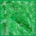 100% ployester PV velboa /toy plush fabric
