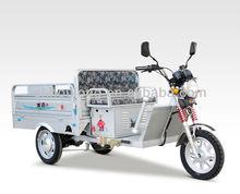 ROMAI electric tricycle,electric rickshaw,autorickshaw,three wheeler,battery operated rickshaw,e-rickshaw,cargo tricycle