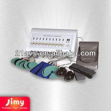 BIO body slimming beauty equipment
