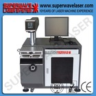 High-precision jewelry ring laser egraving/engraver machine