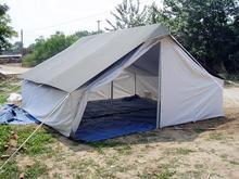 canvas easy up tents/canvas Safari Tents/cheaper canvas Safari Tents