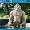 custom collectible figure/vinyl collectible figure toy/art toy collection toy figure