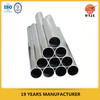 cold drawn carbon steel seamless pipe/made in China