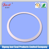 high temperature resistance rubber gasket