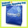 pp woven supermarket shopping bag