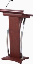 K-027 Commercial Furniture Church Podium