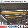 5ton 10ton 20 ton Single Girder overhead shop crane for sale