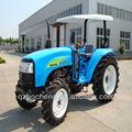 importeure traktor uae