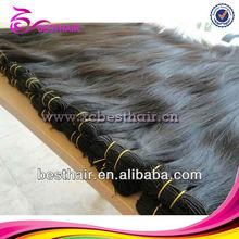 2013 Promote! Noble /Super quality Luxury virgin remy hair weft dreadlocks weave