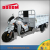 2013 Hot Selling 200CC Water Cooled Chinese 3 Wheel Motorcycle