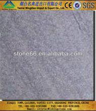 Purple Chinese sandstone yellow scenery sandstone
