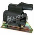 Car Ignition Coil for Mazda 121 I 1.3 323 F IV 1.4*OEM**DMB942/C601-18-10X/C601-18-100/C602-18-10X/C623-18-10X/JE48-18-10XB