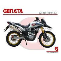 Kayak Dirt Bike Motorcycle Price