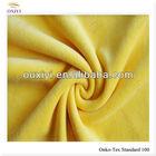pima cotton interlock knit fabric wholesaler