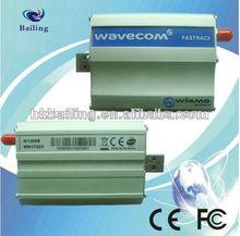 RS232 or USB Interface Wavecom M1306B Q2406B 900/1800MHz SMS Modem