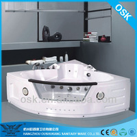 OSK-966 popular massage bathtub