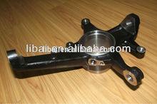 new model steering knuckle for ford ranger OEM:UC3B-33-02XB