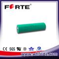 3.6v lisocl2 batterie dd art er341245 zelle