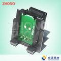 impressora cartucho de toner venda quente chips de toner para impressora oki 720 cartucho de toner reset chip