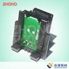 printer toner cartridge Hot sale toner chips for OKI 720 Toner cartridge reset chip