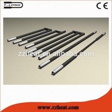 [T-long] U type/W type/GD type/GC type/SD type/SG type Electric SiC Heater