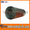 Mo1 China best sale Heat-Shield Parts Molybdenum Sheet