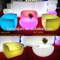 Weiß garten plastikstühle zum verkauf, neues design stuhl beleuchtung