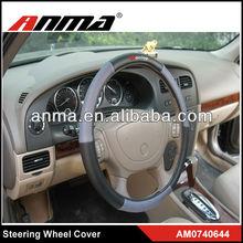 Car wheel cover 12 polegada enjoliveur