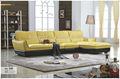 Deri kanepe polonya/guangzhou mobilya oturma odası fonksiyonel deri kanepe/süper yumuşak modern deri koltuk 2129#