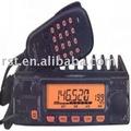Estação base/rádio móvel ft-2800m
