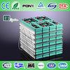 12V400Ah s lifepo4 cell for solar energy,energy storage Lithium battery