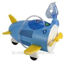 Cartoon Pediatric Compressor Nebulizer