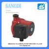 red motor,auto pump