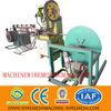 Razor Wire Machine/Concertina Wire Machine