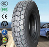 Wholesale Semi Truck Tires, Wholesale Semi Truck Tires 22.5, Cheap Chinese Tires,