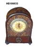 antique wooden clock for sale