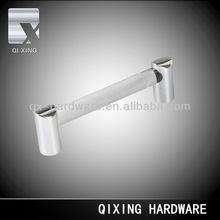 acrylic door handle
